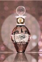 Dianne Brill Eau de Parfum