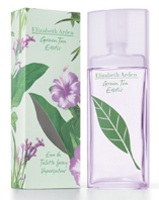 Elizabeth Arden Green Tea Exotic perfume