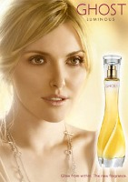 Ghost Luminous perfume