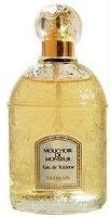 Guerlain Mouchoir de Monsieur cologne for men