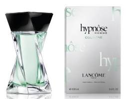 Lancome Hypnose Homme Cologne 2009