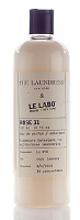 The Laundress Rose 31 scented detergent