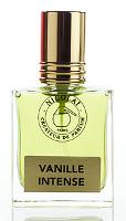 Parfums de Nicolai Vanille Intense fragrance
