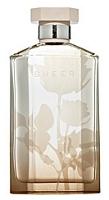 Stella McCartney Stella Sheer 2009 fragrance
