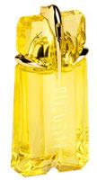 Thierry Mugler Alien Sunessence perfume