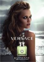 Versace Versence fragrance
