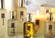 The Art of Perfumery fragrances