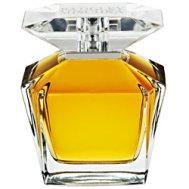 Badgley Mischka perfume