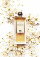Serge Lutens Fleurs de Citronnier perfume