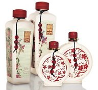 Lucky Number 6 fragrance for women