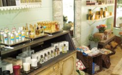 Beautyhabit store