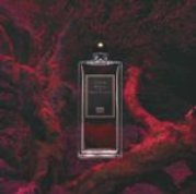 Serge Lutens Chypre Rouge fragrance