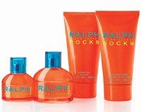 Ralph Rocks by Ralph Lauren fragrance