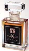 Ava Luxe Madame X perfume