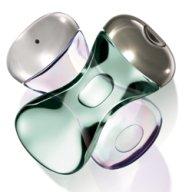 Azzaro Now fragrances for men and women