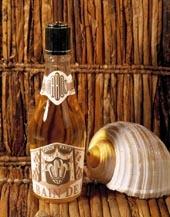 Royal Bain de Caron fragrance