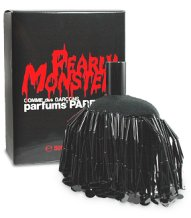 Comme des Garcons Pearly Monster fragrance