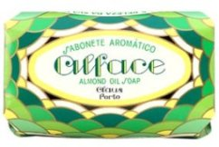 Claus Porto Alface fragrance soap