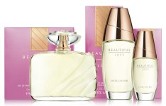 Estee Lauder Beautiful Love perfume