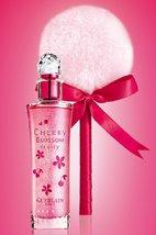 Guerlain Cherry Blossom Fruity fragrance