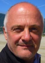 Luca Turin