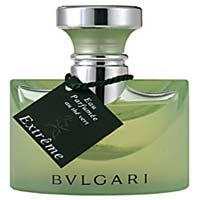 Bvlgari Eau Parfumee au The Vert Extreme fragrance