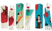 Kenzo FlowerbyKenzo Artist's Editions