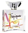 Lancome Tropiques perfume