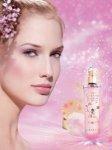Guerlain Lovely Cherry Blossom Gold Sparkles