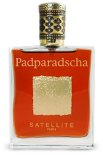 Satellite Padparadscha perfume