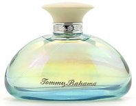 Tommy Bahama Very Cool for Women