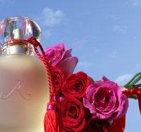 Parfums de Rosine Rose d'Amour perfume
