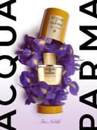 Acqua di Parma Iris Nobile fragrance