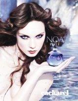 Cacharel Noa Perle perfume