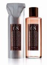 Guerlain Cologne du 68 fragrance