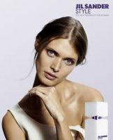 Jil Sander Style perfume