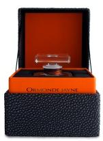 Ormonde Jayne Orris Noir perfume