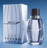 Azzaro Jet Lag fragrance