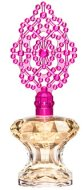 Betsey Johnson fragrance