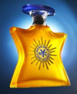 Bond no. 9 Fire Island fragrance