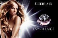 Guerlain Insolence fragrance