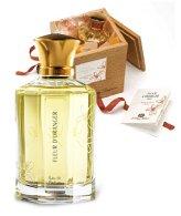 L'Artisan Fleur d'Oranger fragrance