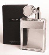 Prada Amber Pour Homme fragrance