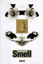 Smell: The Secret Seducer by Piet Vroon