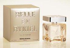Sonia Rykiel Belle en Rykiel perfume