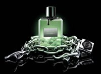 Viktor & Rolf Antidote fragrance for men