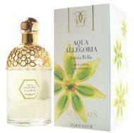 Guerlain Anisia Bella fragrance