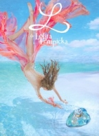 Lolita Lempicka L perfume