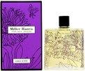 Miller Harris Coeur d'Ete fragrance