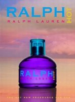 Ralph Lauren Ralph Hot fragrance